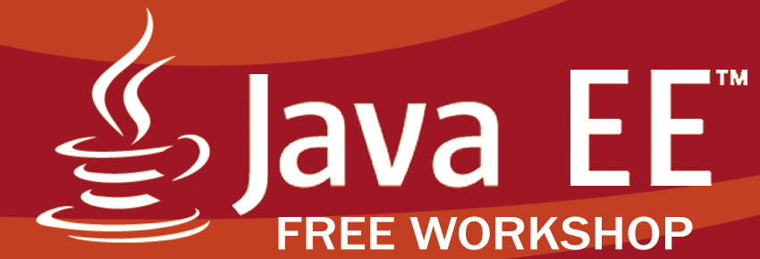 java-ee_free-big